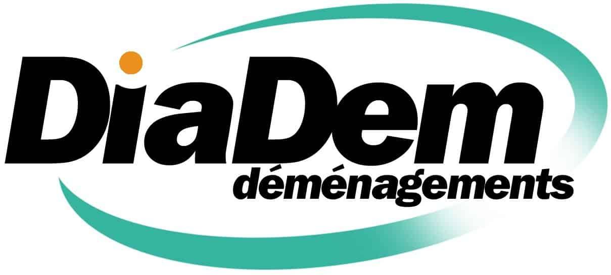 logo_diadem 2