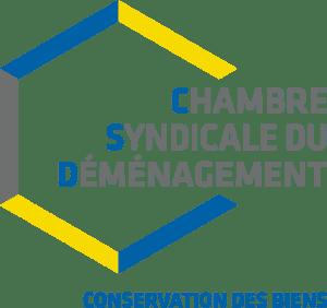 DECLINAISON LOGO_Conservation des biens RVB.ai.ps