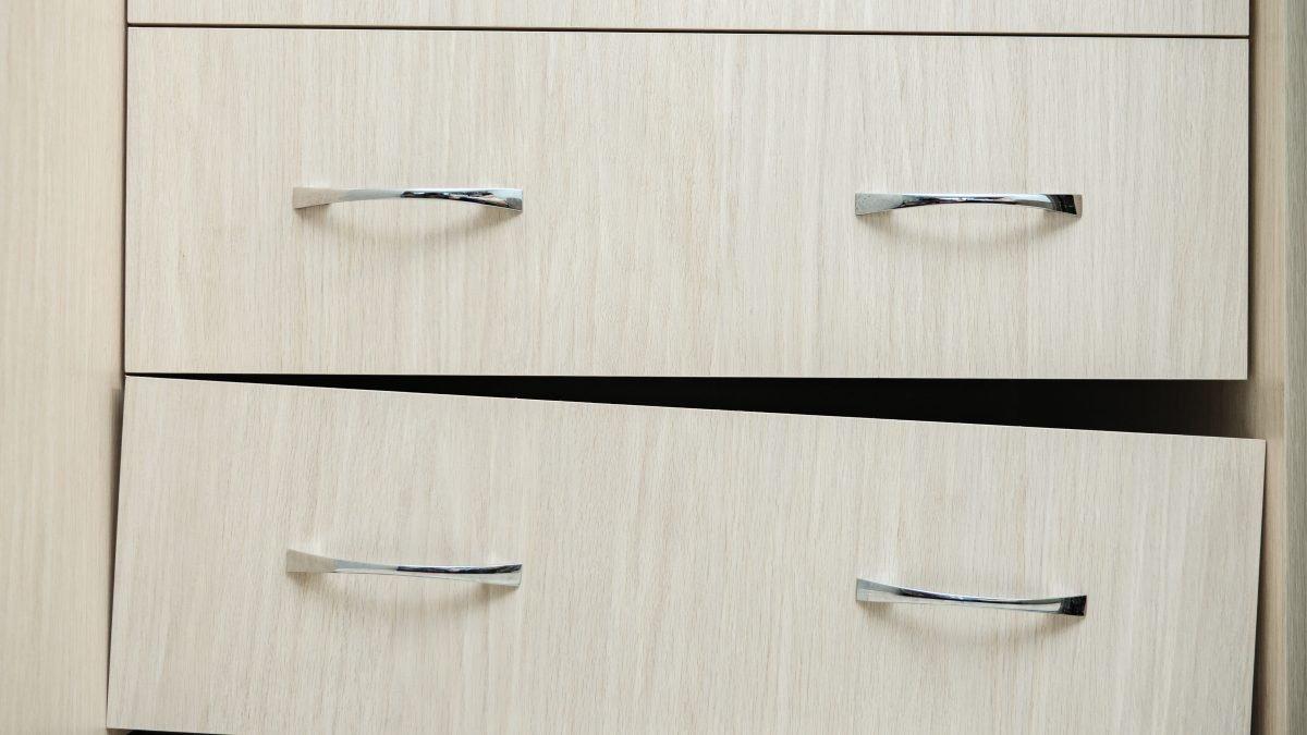 Quel dédommagement en cas de meuble perdu ou abîmé pendant un déménagement ?