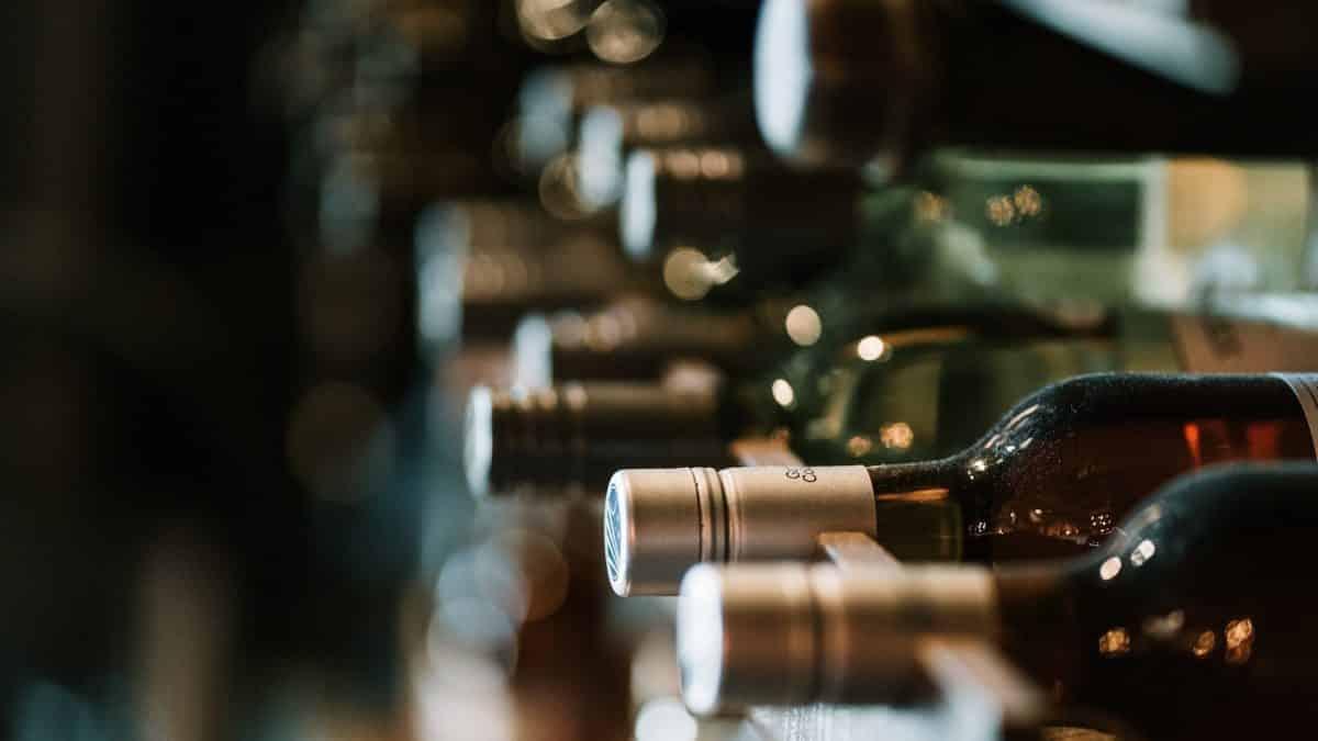 vin-demenager-sa-cave-article