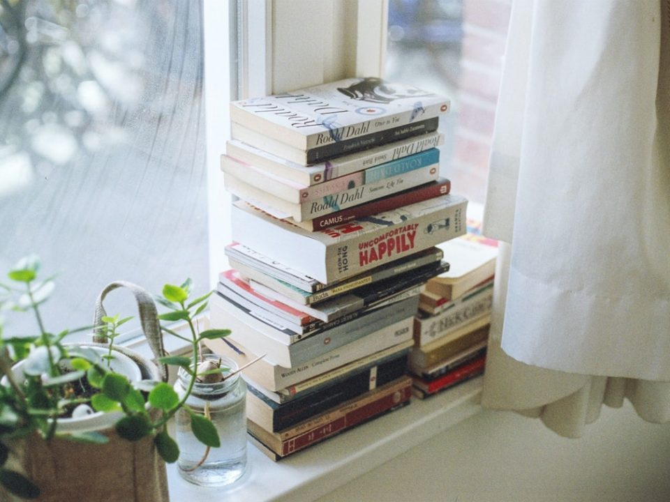 vendre-livres-demenagement
